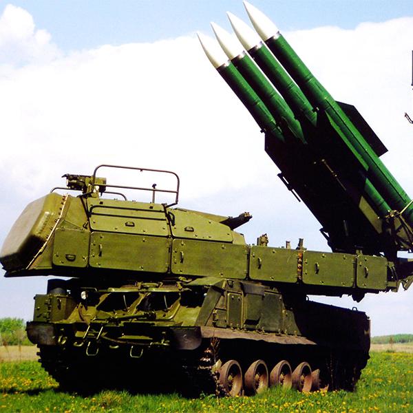 катастрофа,Украина,вооружение,Boeing, Из чего был сбит малазийский «Боинг» над Украиной