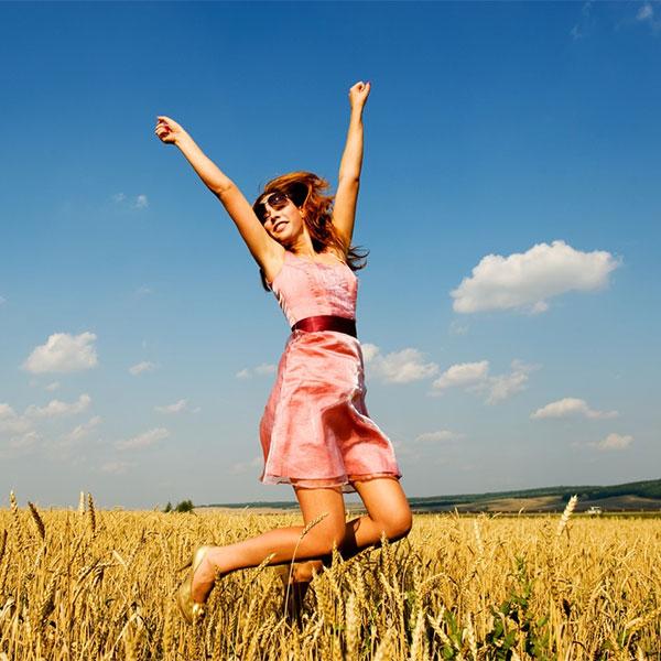 психология,математика,счастье, Британские ученые вывели математическую формулу счастья
