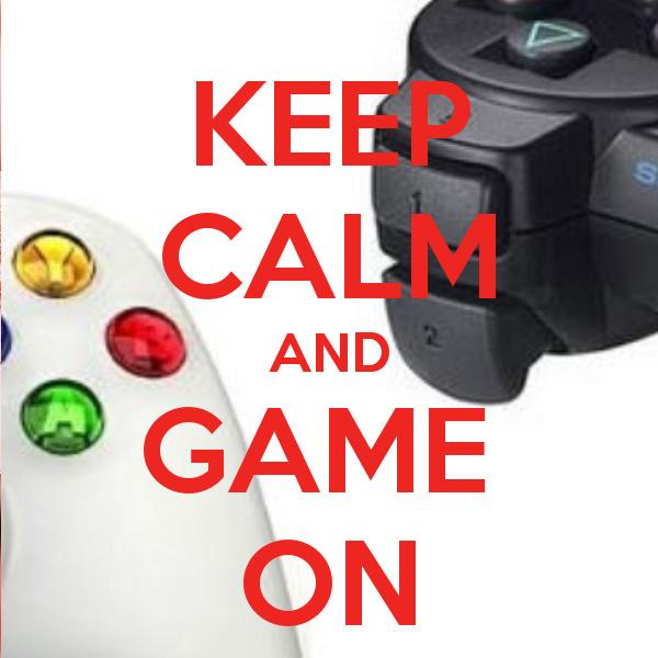 игры,геймер,LOL,Dota2,Ишутин,Dendi, 10 человек, которые заработали состояние на видеоиграх