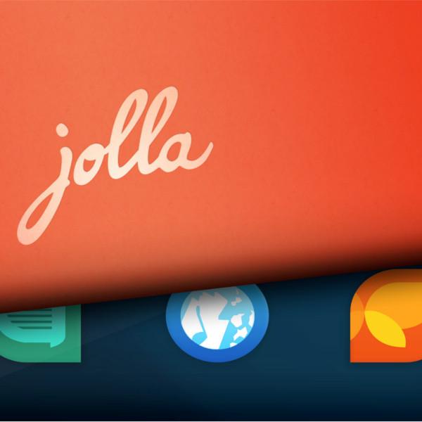 Jolla,Nokia,Intel,смартфон, Смартфоны Jolla поступили в продажу в России