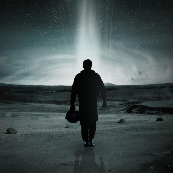 Interstellar, Интерстеллар, 14 научных фактов из фильма «Интерстеллар»