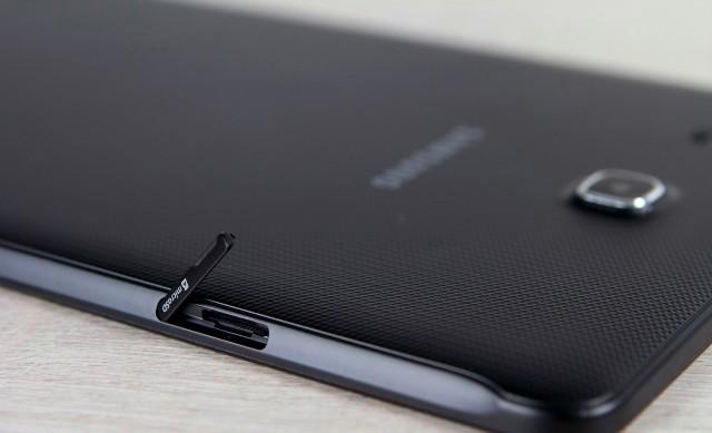 Samsung Galaxy Tab E: необязательно переплачивать за марку