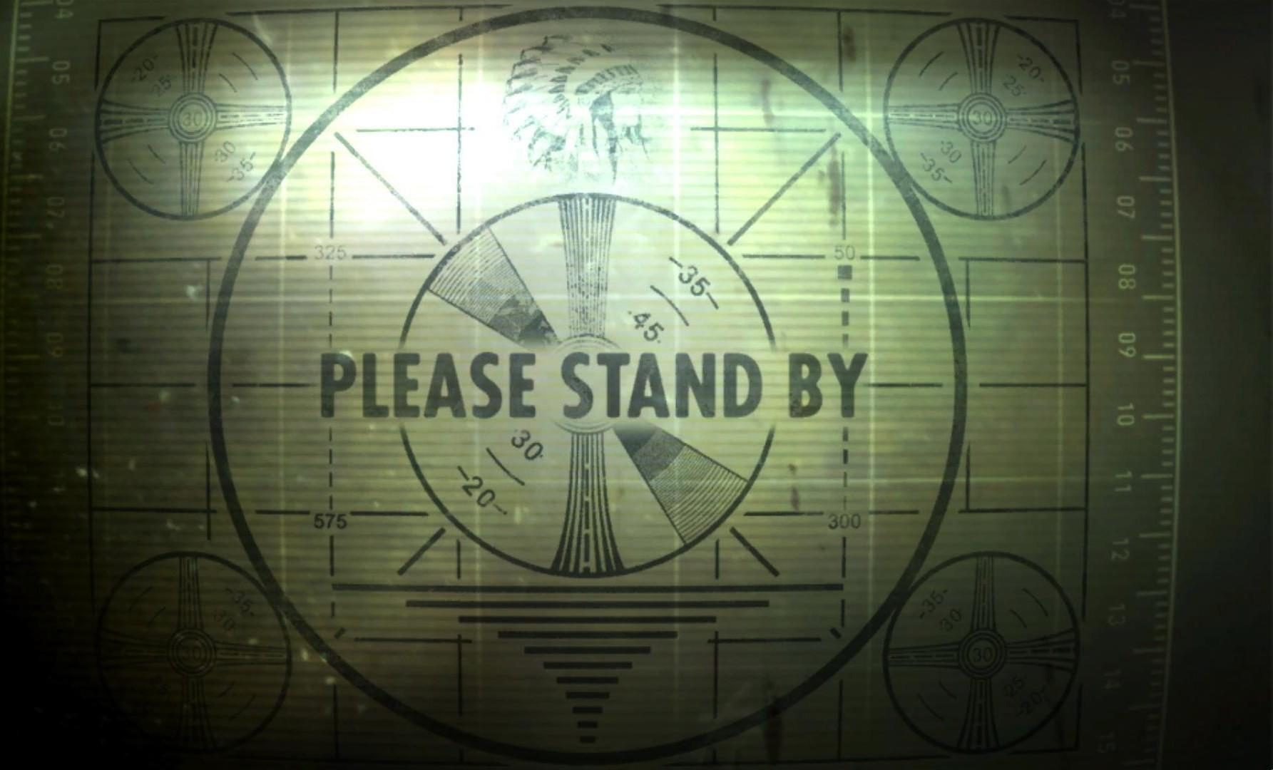 Bethesda Softworks опубликовала новый трейлер к игре Fallout 4