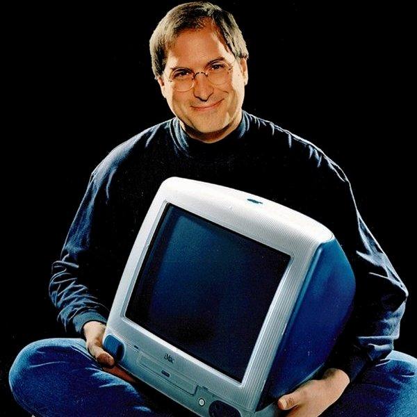 Apple, iPhone, iPad, iOS, iPad Pro, MacBook, iPod, OS X, ноутбук, планшет, смартфон, плеер, История успеха: 13 продуктов Apple, о которых вы могли не знать
