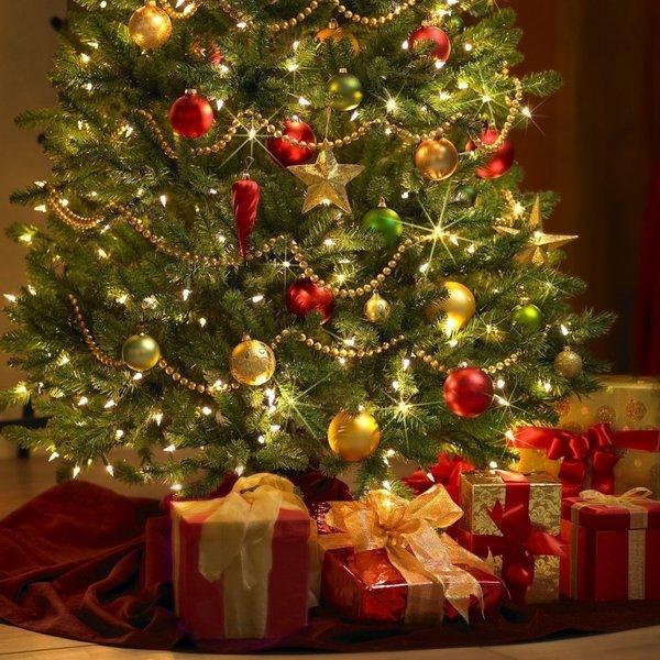 PC, Windows, PlayStation, PlayStation 4, Xbox One, история, общество, поп-культура, игры, игра, Готовим презент для геймера: что подарить на Новый год?