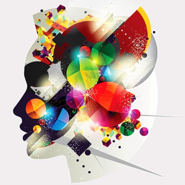 Исследование, этнология, лингвистика, общество, культура, язык, эволюция, Люди из разных уголков Земли способны общаться между собой на универсальном языке