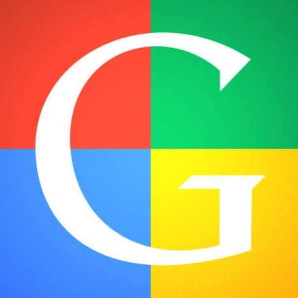 Google, соцсети, поп-культура, Google назвал самые популярные поисковые запросы 2016 года
