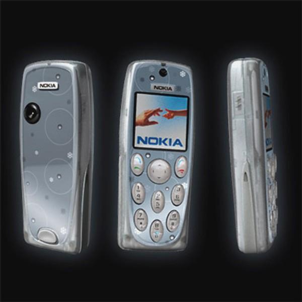 Nokia,история,смартфон,дизайн,концепция,рецензия,поп-культура, Топ-16: самые необычные телефоны в истории Nokia