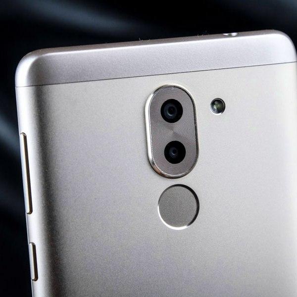 Android, Huawei, Asus, LG, ZTE, смартфон, Топ-5: недорогие смартфоны с высокими характеристиками