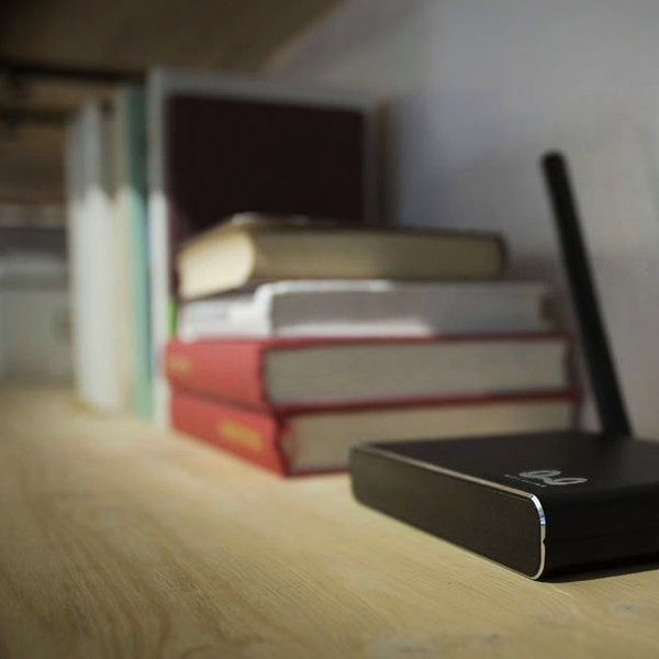 Wi-Fi,роутер,ноутбук,планшет,смартфон, Как сделать так, чтобы сигнал Wi-Fi роутера был устойчивым в каждой части дома?