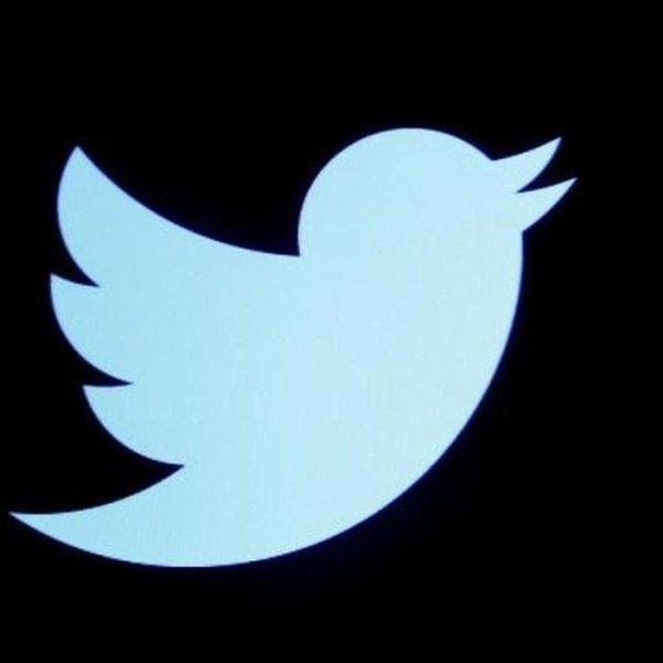 Twitter, соцсети, Twitter станет платным