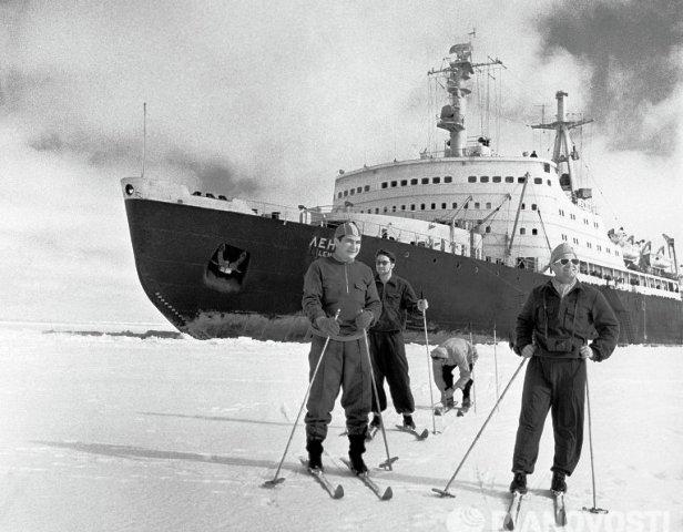 подводная лодка погибшая в баренцевом море