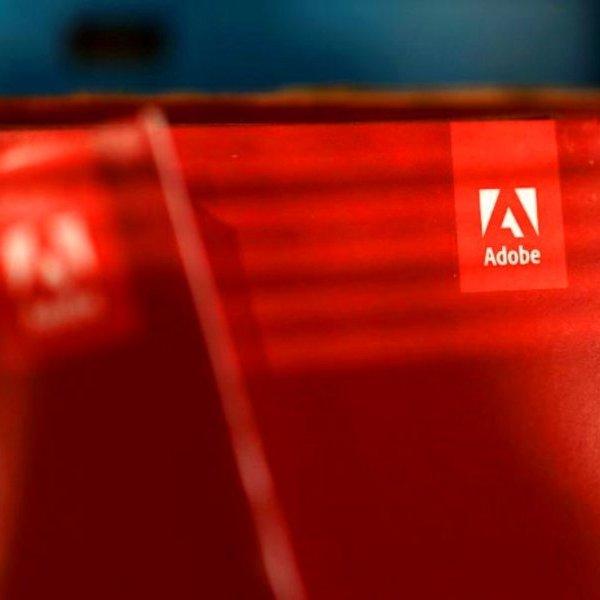 Adobe, Adobe Flash, соцсети, поп-культура, «Временно не отвечает, остановить плагин?»: Adobe прекратит поддержку Flash Player