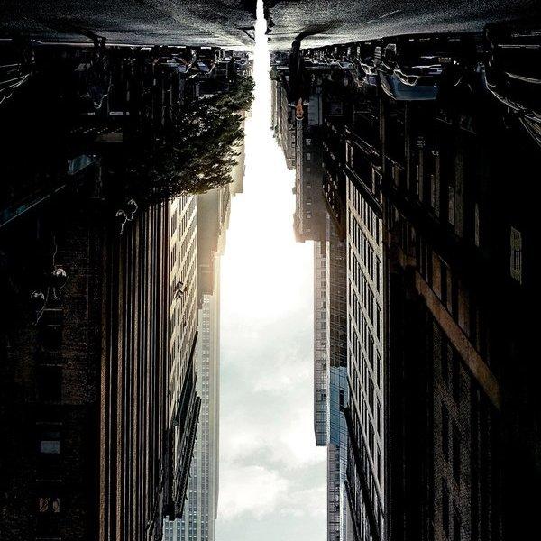кино, рецензия, поп-культура, «Не прокатило»: почему экранизация романа «Темная башня» не удалась?