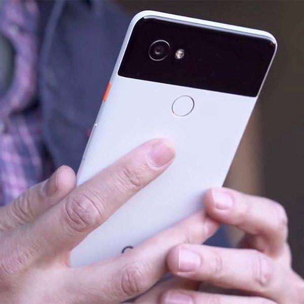 Google, Android, Android 8.1 Oreo показывает скорость доступных сетей Wi-Fi ещё до подключения к сети