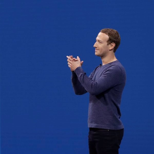 соцсети,поп-культура, Facebook станет сервисом для знакомств