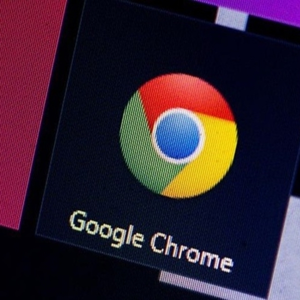 дизайн, поп-культура, Браузер Google Chrome изменит внешний вид